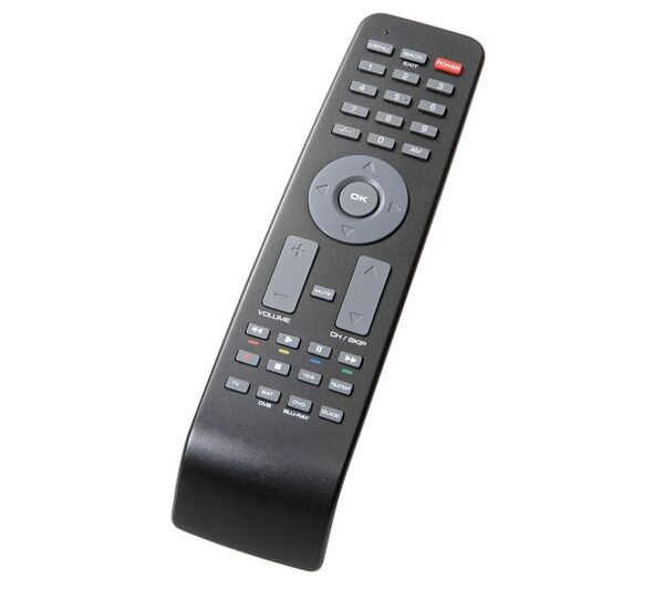 Six Features to Consider When Buying a Universal Remote on eBay