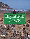 Threatened Oceans, Jenny Tesar, 0816024944