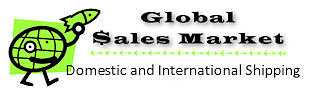 Global-Sales-Market