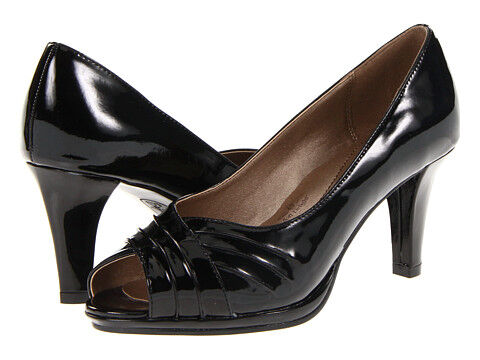 The Best Heels for Women with Wide Feet