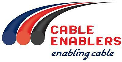Cable Enablers Electrical