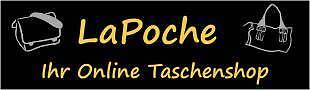 lapoche-2008-shop
