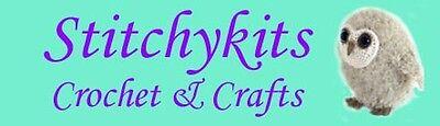 Stitchykits