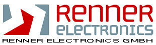 Renner Electronics