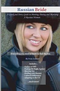 The Original Russian Bride Guide 116