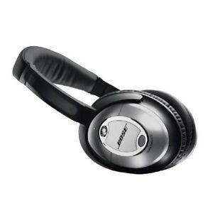 Top 5 Noise Cancellation Headphones