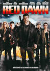 Red Dawn (DVD, 2013)