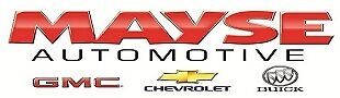 Mayse Automotive Group MO