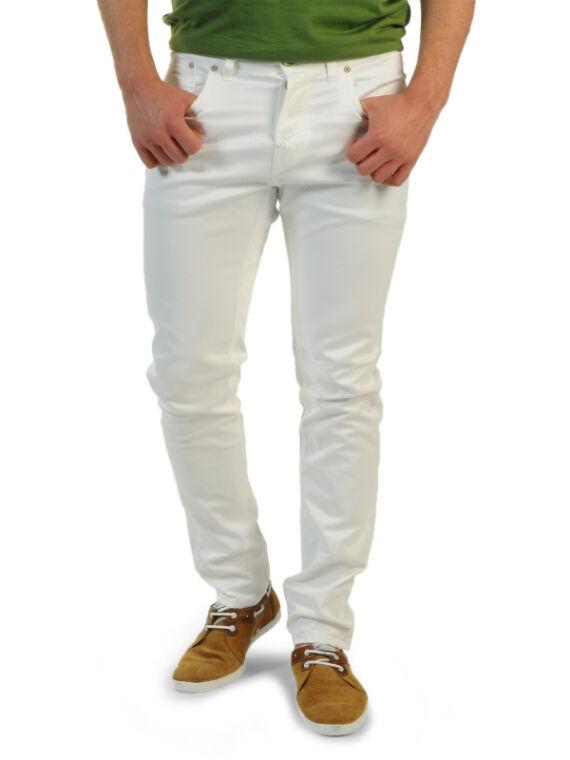 Wie Sie auf eBay modische Herren-Hosen finden