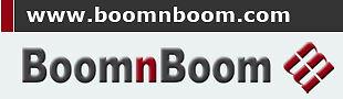 boomnboom