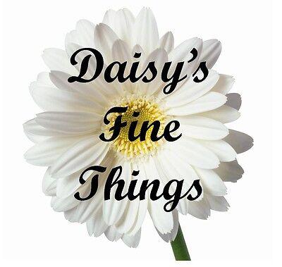 bracelets_by_daisy