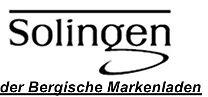 Der Bergische Markenladen