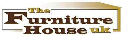 The Furniture House UK