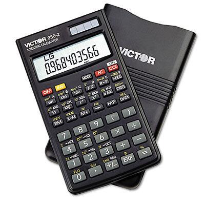 The Complete Guide to Scientific Calculators
