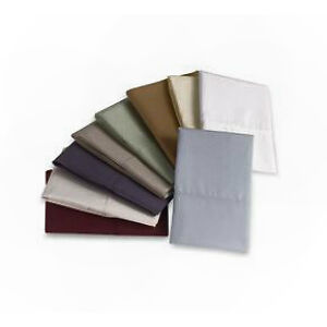 Deep-pocket Sheet Set Buying Guide