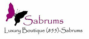 Sabrums Luxury Boutique