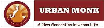 UrbanMonkShop