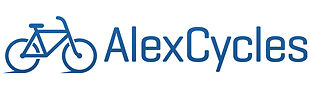 alex cycles