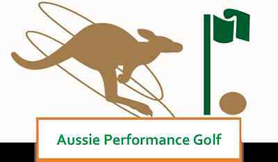 AussiePerformanceGolf