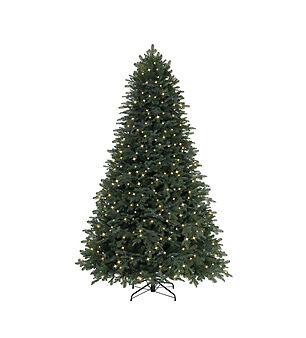 Was Sie beim Onlinekauf eines Weihnachtsbaumständers beachten sollten