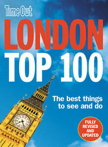 TIME-OUT-LONDON-TOP-100-9781846703799