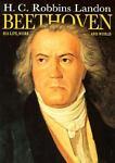 Beethoven, H. C. Landon, 0500015406