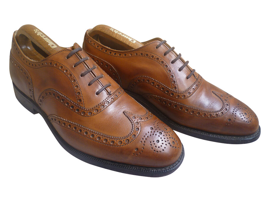 top 8 formal shoes for ebay
