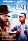Fresh (DVD, 2011)