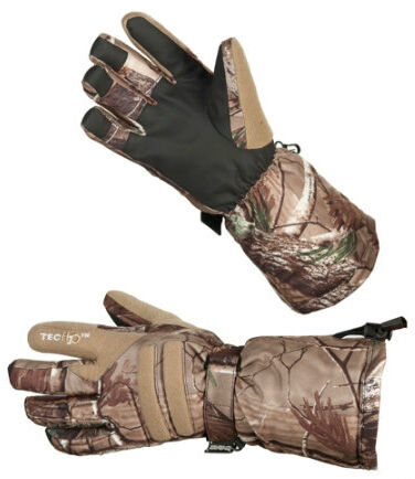 Your Guide to Purchasing Hunting Gloves on eBay