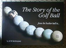 Espo's Golf Memorabilia