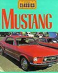 Mustang, Jay Schleifer, 0896866998