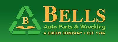 BellsAutoParts