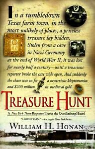Treasure-Hunt-A-New-York-Times-Reporter-Tracks-the-Quedlinburg-Hoard-by