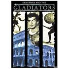 Demetrius and the Gladiators (DVD, 2006, Widescreen; Sensormatic)