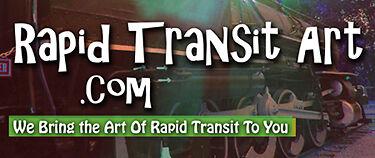 RapidTransitArt