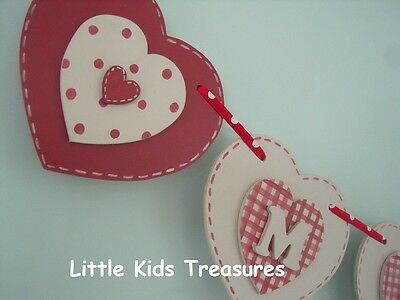 Little~Kids~Treasures