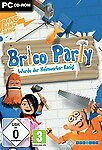 Brico Party (PC, 2010, DVD-Box) - Deutschland - Brico Party (PC, 2010, DVD-Box) - Deutschland