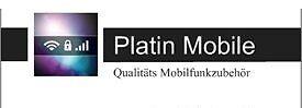 Platin-Mobile