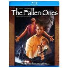 The Fallen Ones (Blu-ray Disc, 2010)