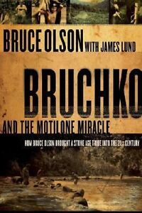 Bruchko-and-the-Motilone-Miracle-How-Bruce-Olson-Brought-a-Stone-Age-South