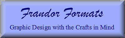 Frandor Formats