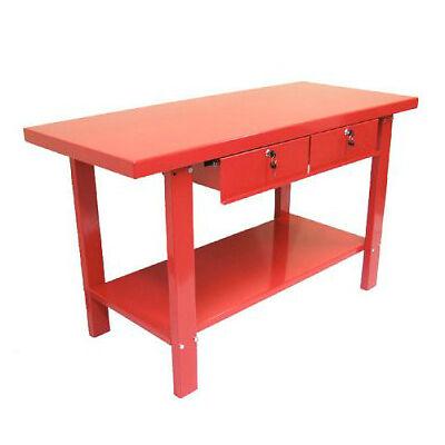 einkaufsratgeber f r werkb nke zum spielen und basteln ebay. Black Bedroom Furniture Sets. Home Design Ideas