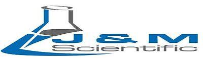 J & M Scientific LLC