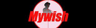 MyWish it