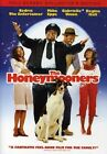 Honeymooners (DVD, 2005, Full Screen Collector's Edition)