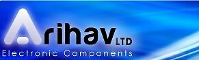 Arihav Electronics