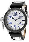 Invicta Silver Case Invicta Russian Diver Wristwatches