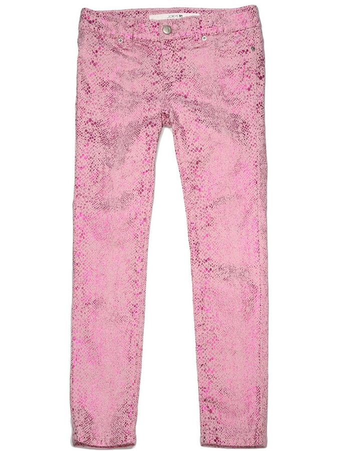 Das facettenreiche Sortiment an Jeans für Mädchen auf eBay