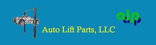 Auto Lift Parts