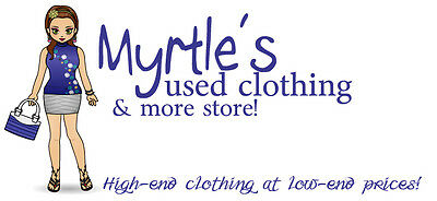 myrtles-music-clothing-and-more